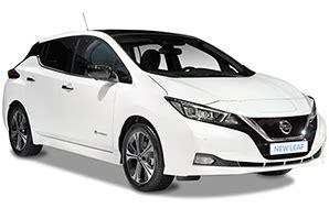 Mein Auto De Jahreswagen by Nissan Jahreswagen Kurzzeit Und Tageszulassungen
