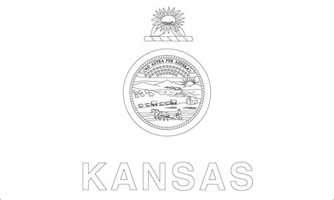 1000 images about kansas day on pinterest kansas day