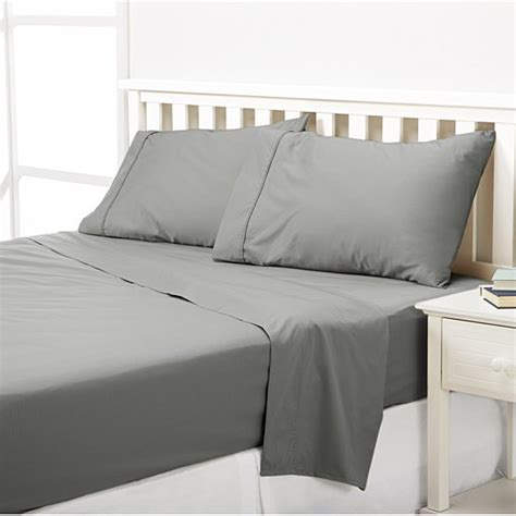 high quality cotton sheets buy solid sheet set 600 thread count 100 cotton high