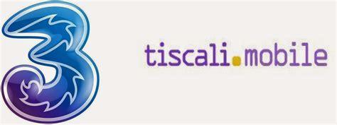 www tiscali mobile offerte dell estate 2016 di tiscali mobile la risposta