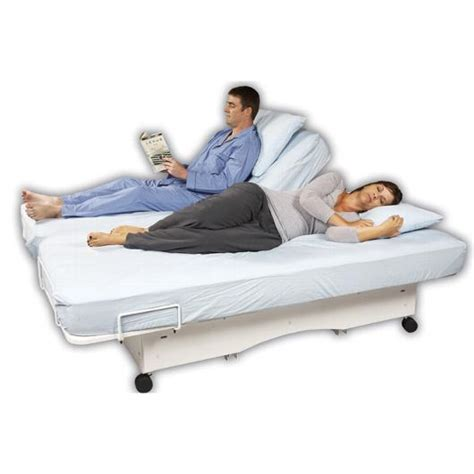 transfer master the valiant hd and valiant hd hi lo bed transfer master adjustable beds