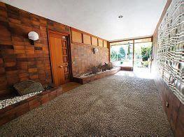 pisos en alquiler en alcobendas  alrededores yaencontre