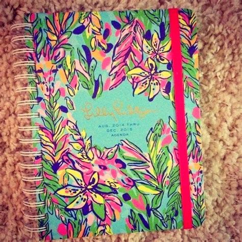 lilly s colorful spots books royally pink royally planned lilly pulitzer vs kate
