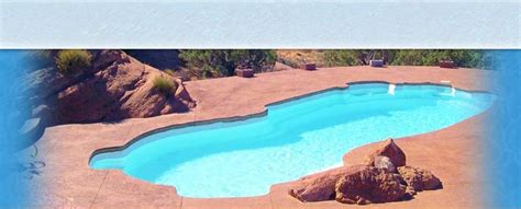 17 best images about pool loans and financing on