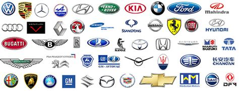 Car Make Types by Car Make And Model Xml List Free