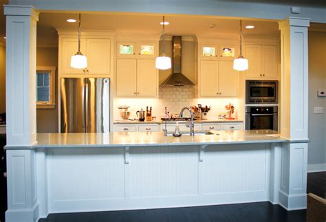 coastal living kitchen designs coastal living style kitchen raleigh by