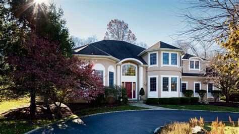 new york house homes for sale in new york and new jersey the new york times