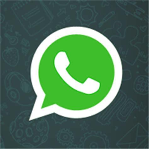 imagenes whatsapp miniatura c 243 mo poner una foto de perfil en whastapp para windows