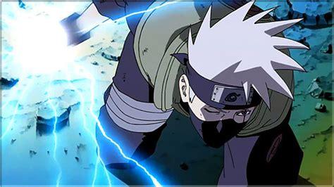 Ninjutsu: Chidori | Naruto Online | Anime Ninja | Free ... Hachibi Version 2
