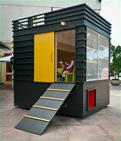 strum pattern for house that built me playhouse 2005 built by r n tibbott in nashville tn