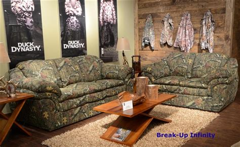 camo couch cover slips 93 camo couch and loveseat camo sectional couches
