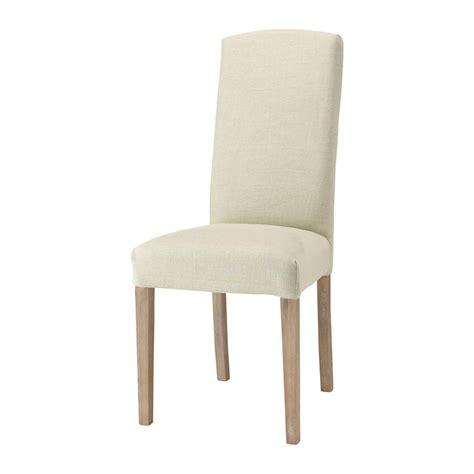 housse de chaise maison du monde housse chaise maison du monde 28 images housse longue