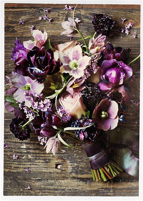 spotlight splendid wedding floral designs by sullivan owen modwedding