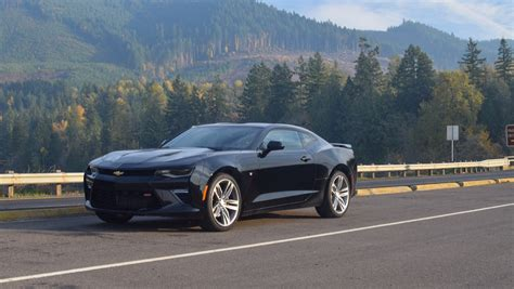 Gm Finder 2016 Camaro Price Rises Vs 2015 Camaro Gm Authority