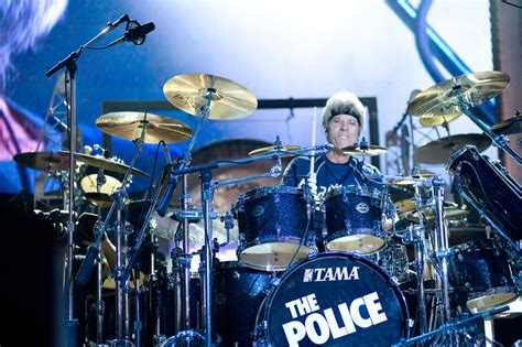 whos the greatest drummer of all time the final round whos the greatest drummer of all time the final round 11