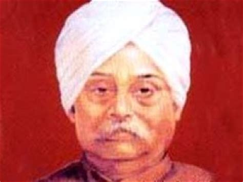 biography of lala lajpat rai lala lajpat rai biography birth date birth place and