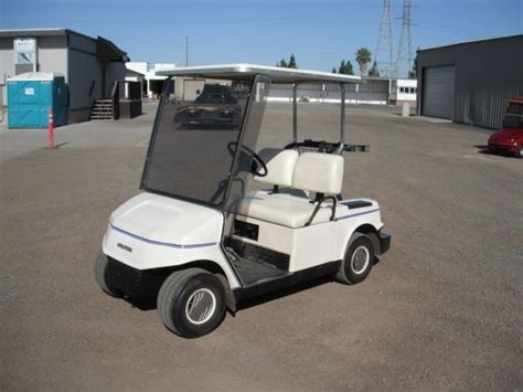 lot hyundai electric golf cart how to modification great
