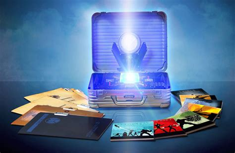 Kaset Dvd Bluray Blue Blueray Thor The World Murah marvel is getting sued their dvd briefcase