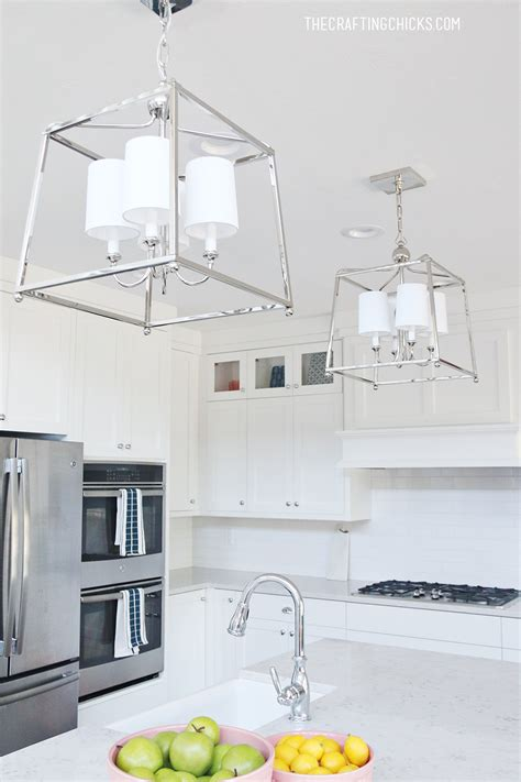 decorative lighting in a kitchen design from an australian kitchen lighting fixtures cottage kitchen lighting