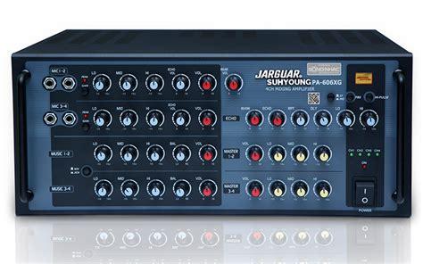 ci v bng vi bst nh ch one piece hi hc vui hướng dẫn lựa chọn v 224 căn chỉnh ly karaoke