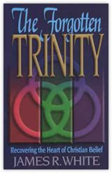 forgotten trinity the is the trinity one what and three who s philgons com