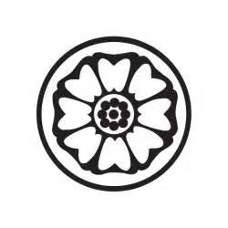 Avatar The Last Airbender White Lotus Awesome White Lotus Avatar Design On Teepublic