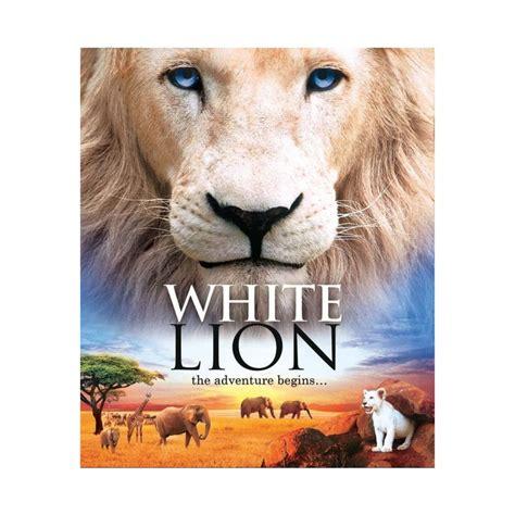 white lion film italiano 218 best kevin richardson images on pinterest big