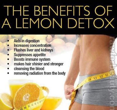 How Much Lemon For Detox by Radiant Health With Doterra Essential Oils Easy Lemon