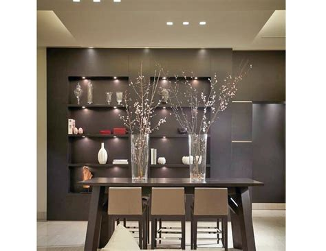 dining table centerpieces modern centerpieces for dining table 10 fantastic modern dining table centerpieces ideas