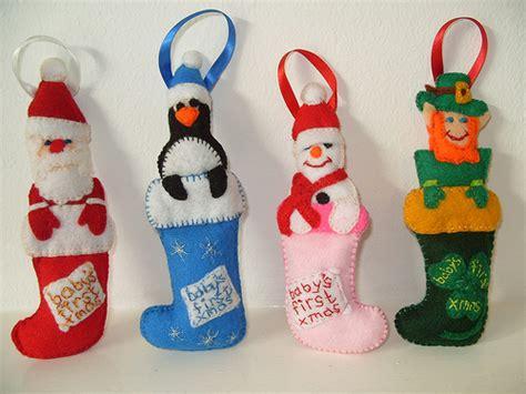 imagenes navidad manualidades feliz navidad divertidos adornos de navidad