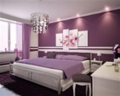 yatak odasi dekorasyonu uzmantv