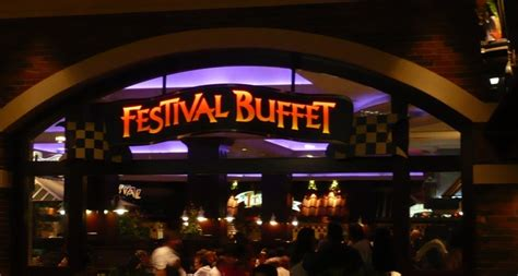 festival buffet foxwoods restaurants pinterest