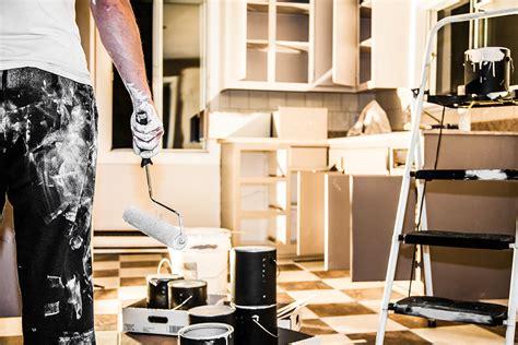 dipingere le pareti della cucina dipingere le pareti della cucina idee e consigli pratici