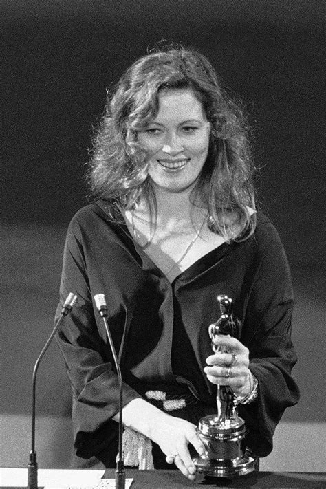 best actor and actress academy award winners 398 best images about oscar on pinterest supporting