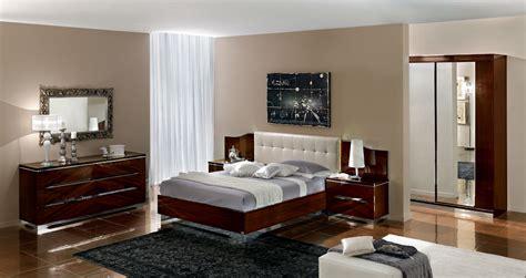 Retro Bedroom Furniture Retro Bedroom Furniture Glasgow Home Design Ideas Retro Bedroom Furniture