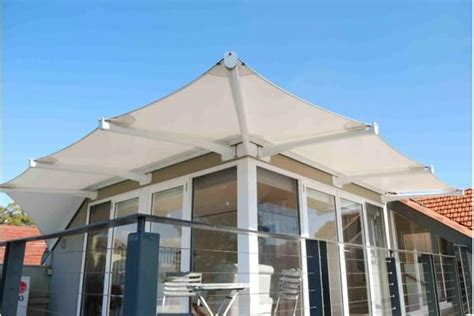 outrigger awnings 20 best aluminum awnings images on pinterest aluminum