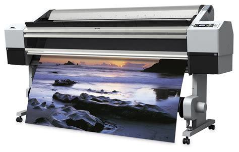 Printer Jenis Epson jual harga epson stylus pro 11880 mesin digital printing 1