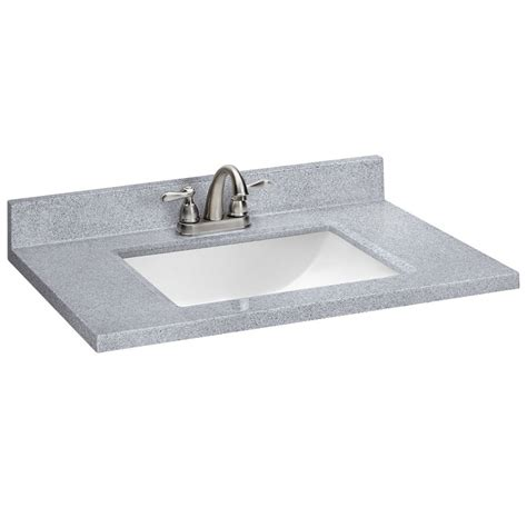 lowes vanity sink tops beauteous 60 bath vanity tops lowes decorating design of