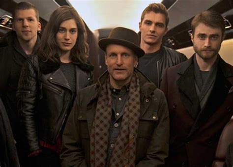 freeman in now you see me now you see me 2 trailer drops promising new tricks