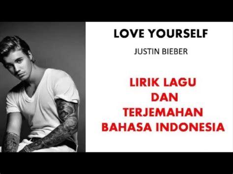 all of me legand versi bahasa indonesia blank space cover lirik dan terjemahan