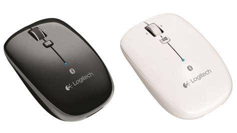 Mouse Logitech Bluetooth logitech m557 bluetooth mouse harvey norman new zealand