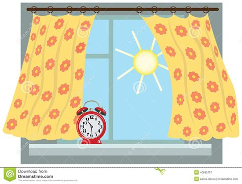 fensterbrett clipart morning at the window clipart clipart suggest