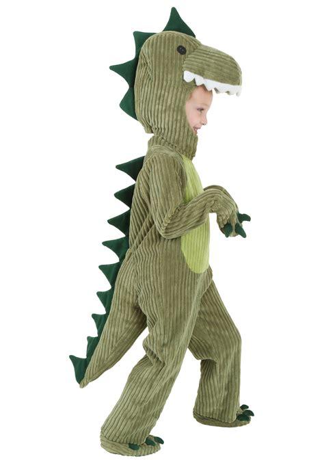 t rex costume toddler t rex costume