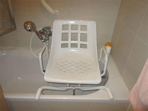 siege baignoire pour personne agee baignoires occasion annonces achat et vente de