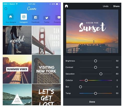 canva on android canva raises 15m fresh funding is now worth 345m