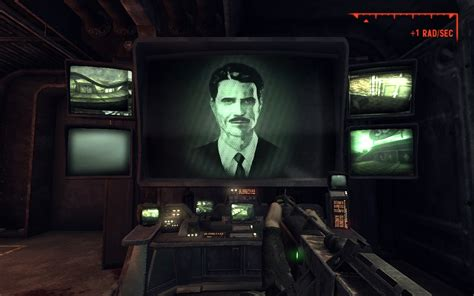mr house mr house as concepted at fallout new vegas mods and community