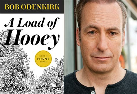 a load of hooey odenkirk memorial library books this week in new york