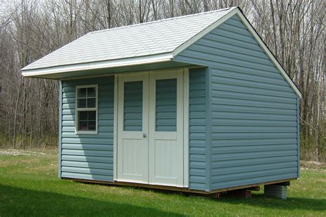 Sheds Unlimited by Storage Sheds Unlimited Creativity Pixelmari