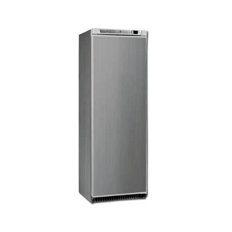 armoire negative armoire r 233 frig 233 r 233 e n 233 gative 400l inox