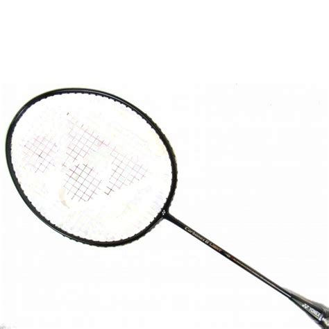 Raket Yonex Carbonex 8000 Light yonex carbonex 6 light badminton racket buy yonex carbonex 6 light badminton racket at